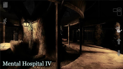 Mental Hospital IV 1.07 Apk-2