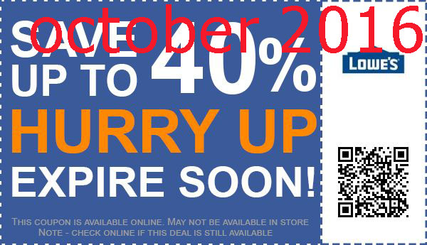 Mr w fireworks coupons 2018