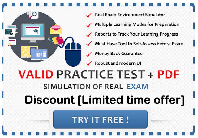 Mware Certified Professional 2V0-731 Practice Exam