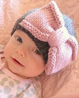 http://www.ravelry.com/patterns/library/sadies-baby-hat