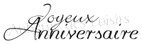 http://www.aubergedesloisirs.com/tampons-non-montes/1819-joyeux-anniversaire-tampon-auberge-des-loisirs-automne-2017.html