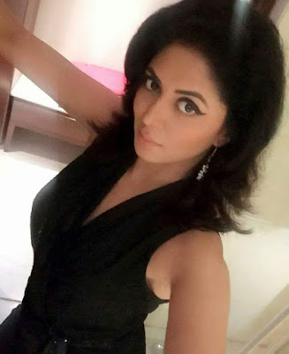 Kavita Kaushik Wiki Biography, Pics,Age,Image,Profile,Tv Serial, Indian Hottie