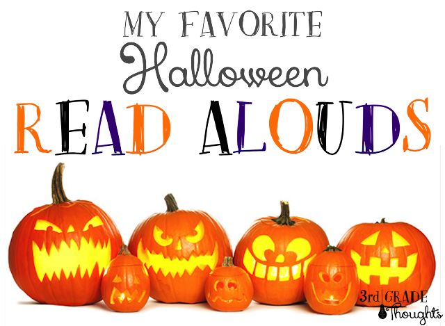Third Grade Halloween Arts And Crafts