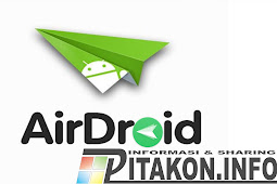 AirDroid Software Download
