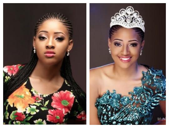 So Sad: Miss Charismatic Nigeria 2013 Yewande Baruwa dies at 23