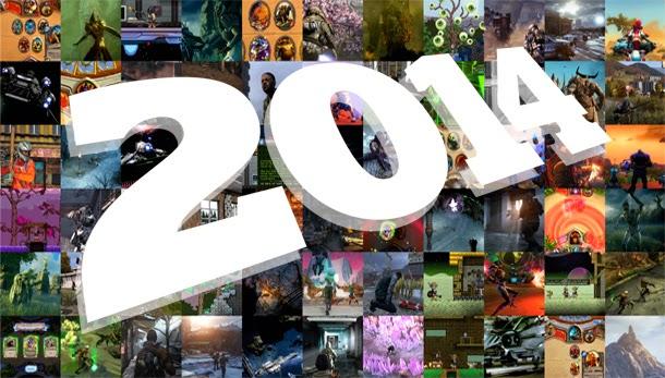 Daftar Game Terbaru 2014 Lengkap (PC, PS3, Xbox 360 ...