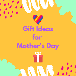 Gift Ideas for Mother's Day: #1 MOM Picture Frame