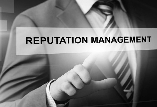 Social Media Marketing Online Reputation Management Leads Sales SEO Ratings Reviews