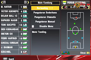 Download Best Quality New Pes Patch Jogress V4.1 Update Transfers 2018/2019 3