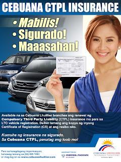 Federal Phoenix Car Insurance Reviews