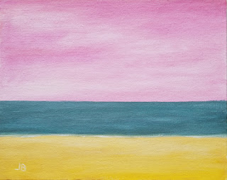 https://www.saatchiart.com/art/Painting-Cape-May-Beach-8-May-2018/981994/4259953/view
