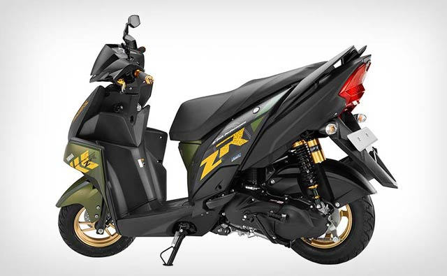 Yamaha diwali offer 2018