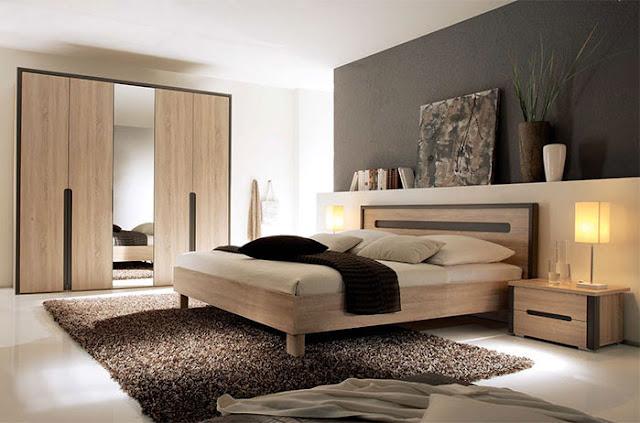 Double Bedrooms 6