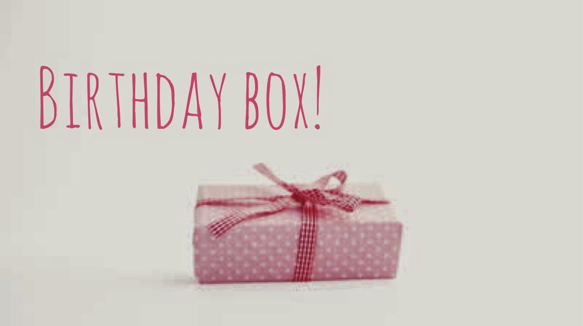 lets talk box
