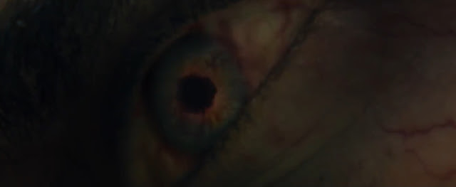 "TWD ""Red Machete"" Webisodio #5: Gone"