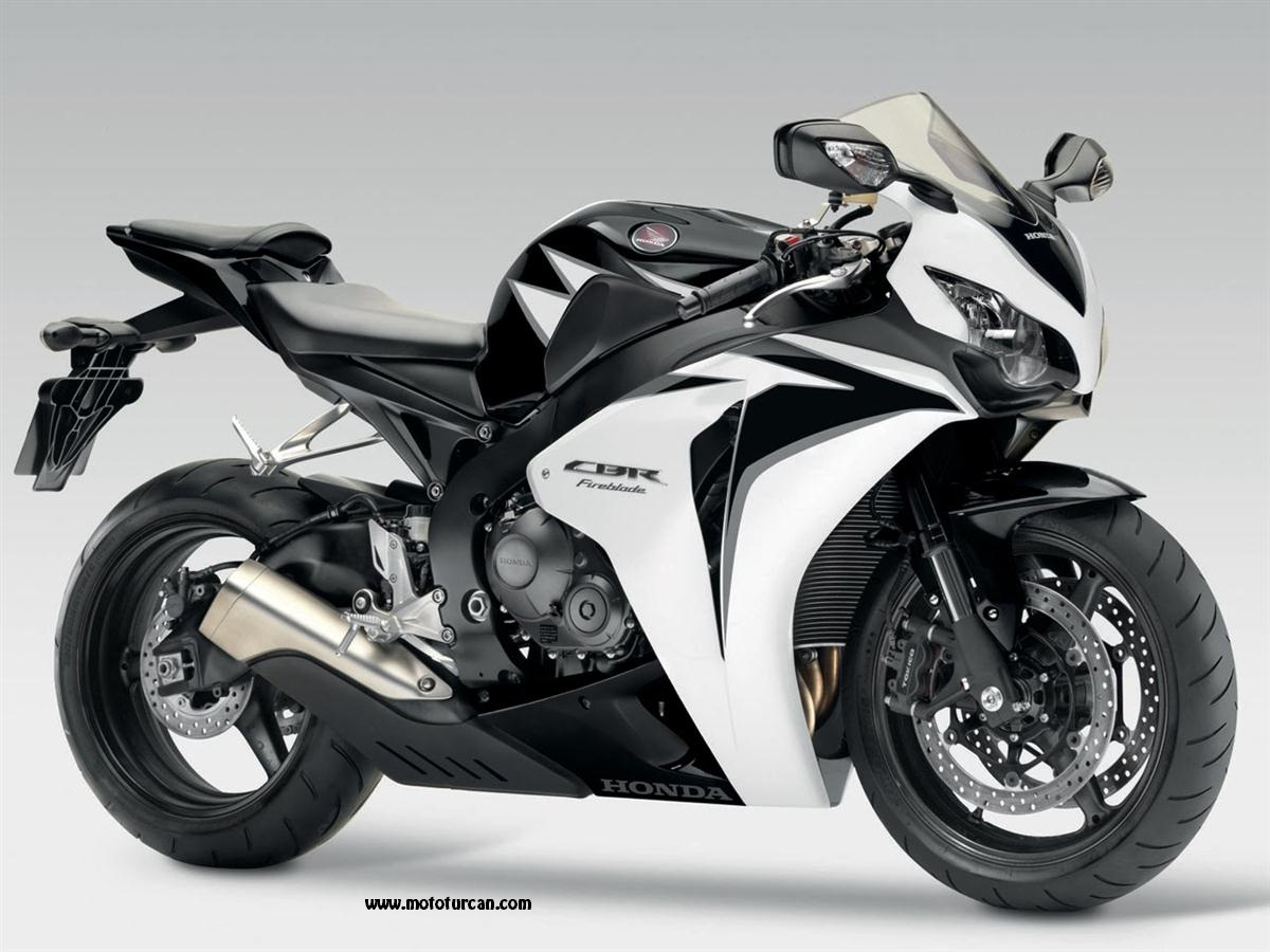 moto world honda cbr 1000 rr 2012. Black Bedroom Furniture Sets. Home Design Ideas