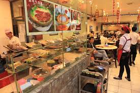 Wisata Kuliner Jakarta Paling Terkenal Untuk Makan Bersama Teman Tempat Wisata Terbaik Yang Ada Di Indonesia: 15 Wisata Kuliner Jakarta Paling Terkenal Untuk Makan Bersama