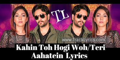 kahin-toh-hogi-woh-teri-aahatein-mixtape-season-2