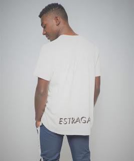 DaSTreeTBoy Feat. Tavares Estraga - Quer Fazer Amor
