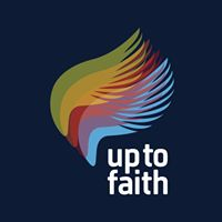 Coreografia e Musica do Flashmob UptoFaith 2017