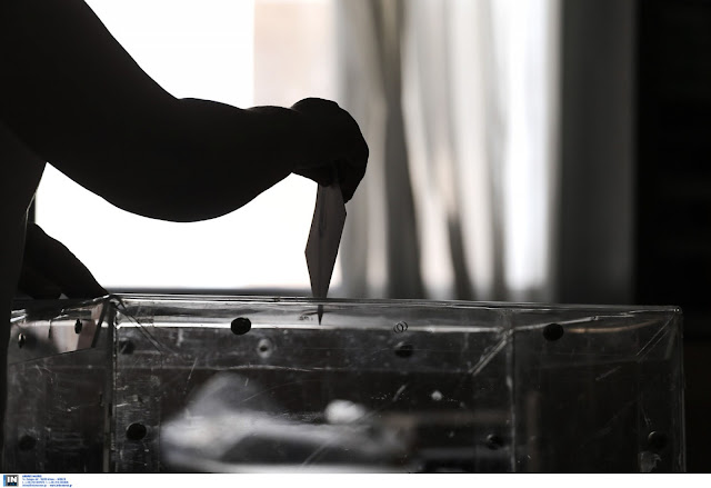 Γιατί τα Σκόπια δίνουν νέο ενδιαφέρον στις εκλογές στη Β. Ελλάδα