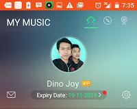 download_streaming_joox