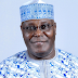Task Force On Currency Did Routine Checks On Atiku – Sirika