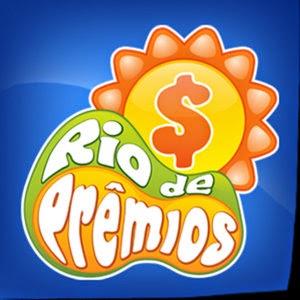 Rio de prêmios sorteio 453 resultado domingo 13/03/2016