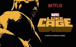 Nuovo final trailer Marvel's Luke Cage