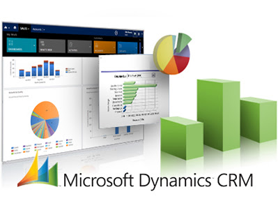 small-business-crm