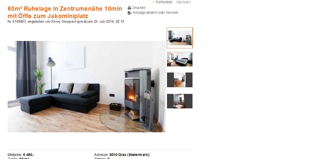 kirsty4sheppard 60m ruhelage in zentrumsn he 10min mit. Black Bedroom Furniture Sets. Home Design Ideas