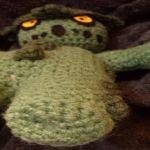 https://shedko247.files.wordpress.com/2016/07/crochetcacturne.pdf