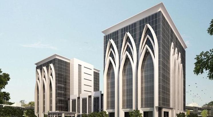 Image result for Universitas Islam Sunan Ampel
