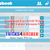 Premium Latest Version of Facebook Social Toolkit Free