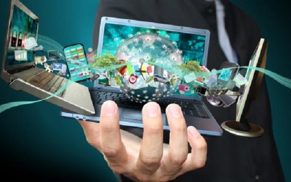 7 coisas incríveis que a tecnologia moderna já é capaz de fazer (Imagem: Reprodução/TI Inside)