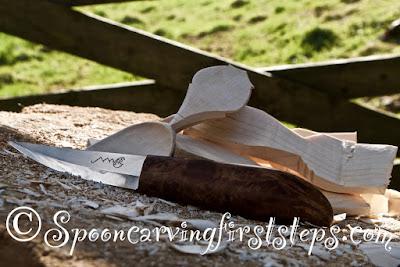 wildernessgathering.bushcraftknife.minimac