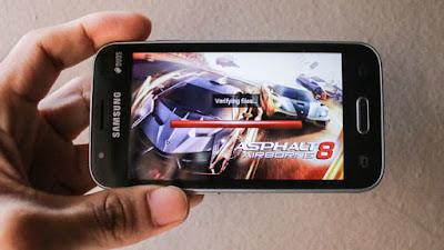 Samsung-Galaxy-J1-Mini.jpg