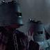 Primeiro clipe de Jogos Mortais 8: Jigsaw mostra um dos jogos do filme