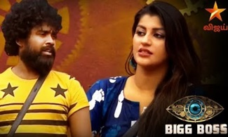 Bigg Boss 2 Review Episode 50 | 06TH Aug 2018 | Day 50
