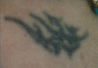 my_tattoos_i_miei_tatuaggi