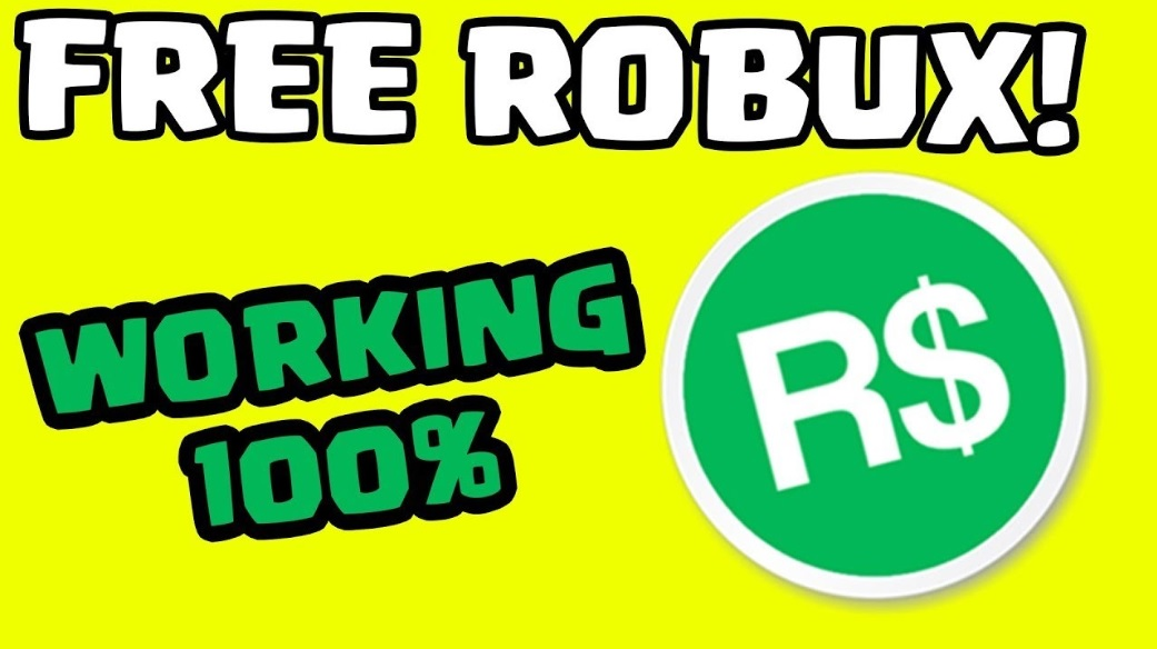 roblox hack (999.999 robux) 2018