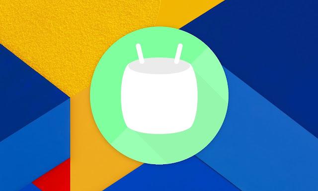 Tips dan Trik Untuk Kamu yang Sudah Menggunakan Android Marshmallow