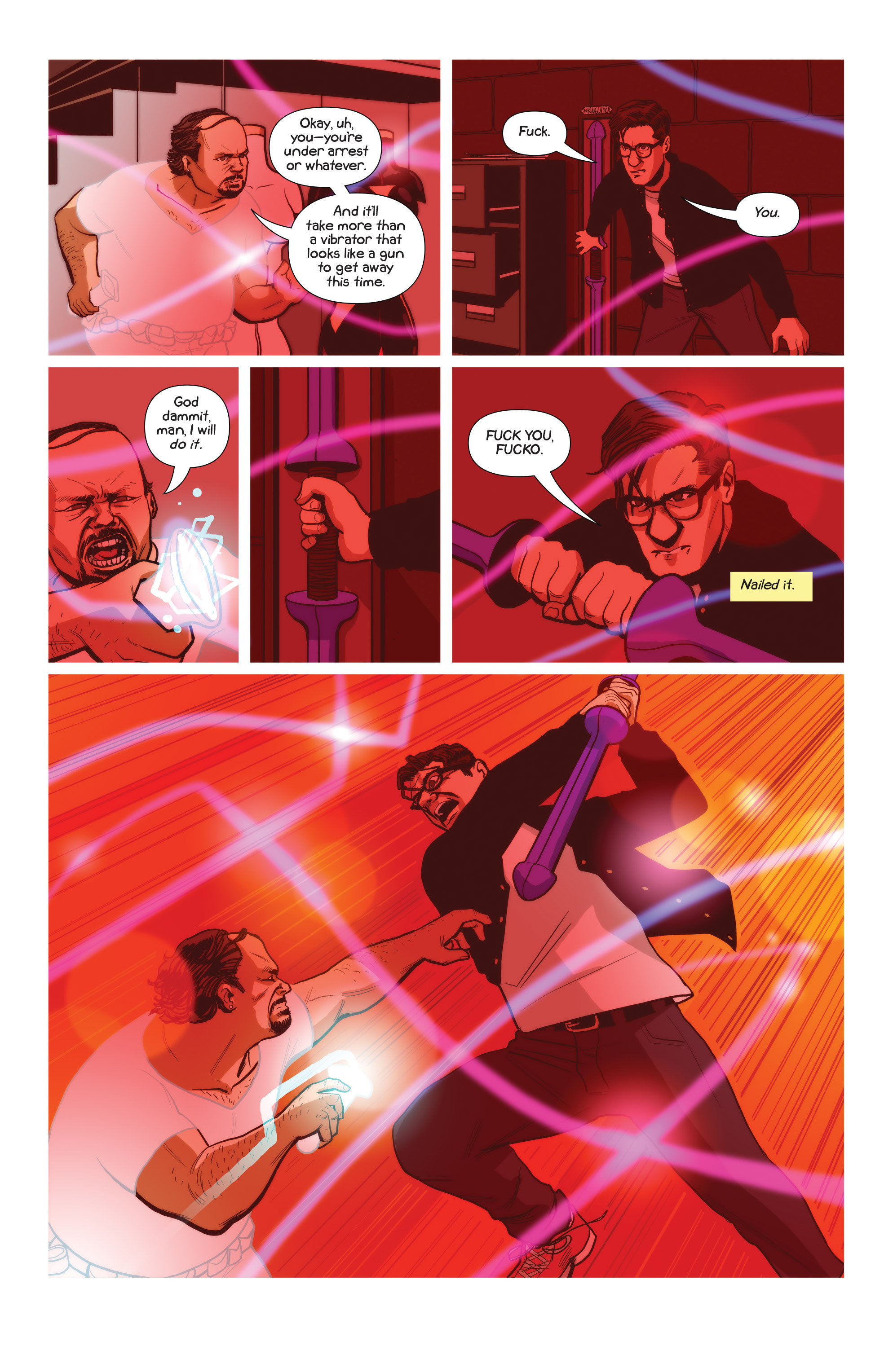 Read online Sex Criminals comic -  Issue # _TPB 2 - 44