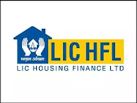 LIC HFL Final Result for Assistant, Associate & Assistant Manager Posts 2018
