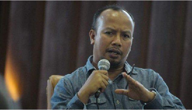 Protes Keras YLKI : Stop Promosi Iklan Produk dan Penjualan Apartemen Meikarta!