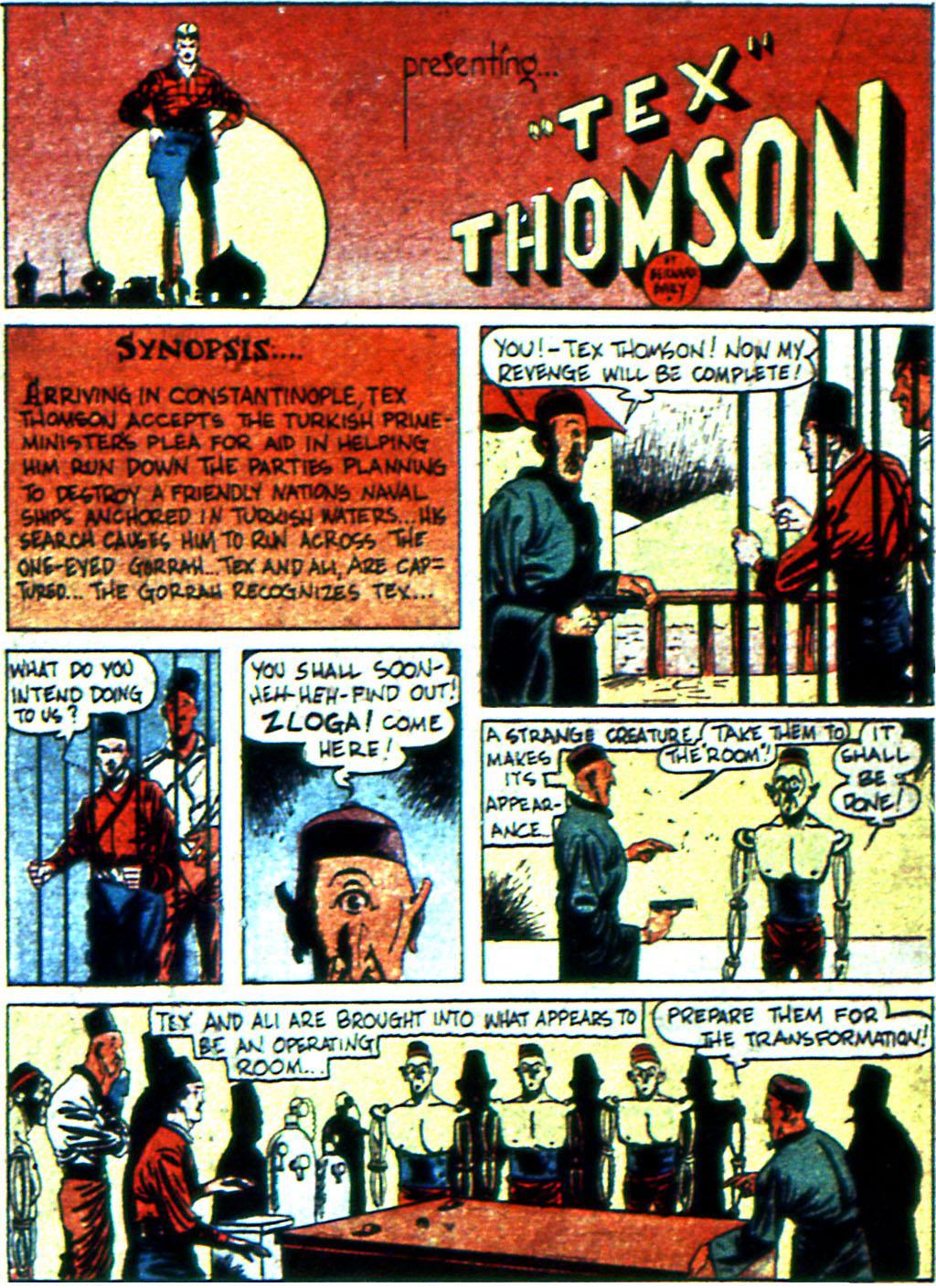 Action Comics (1938) 18 Page 35