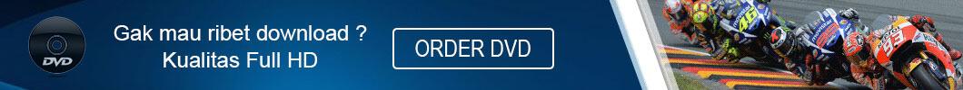 Order Dvd MotoGP
