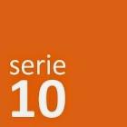 Serie 10