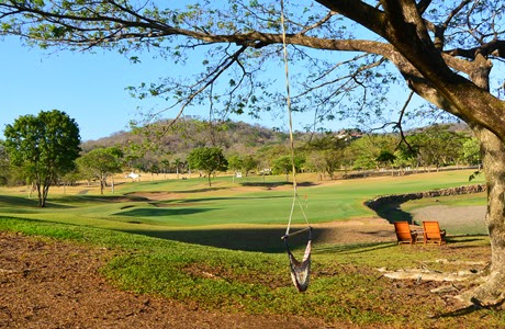 Westin Playa Conchal Resort, Spa & Campo de Golf