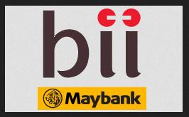Lowongan Kerja Bank Terbaru PT Bank Maybank Indonesia Tbk Untuk Posisi Teller